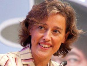 Alexandra-Henrion-Caude